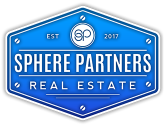 Sphere Partners - Real Estate